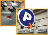 maps-parking