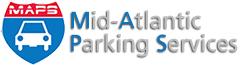 mapsparking.com